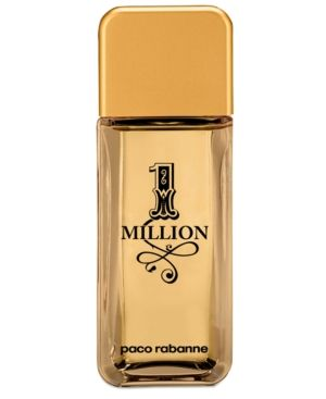 ONE MILLION LOTION A-R 100ML