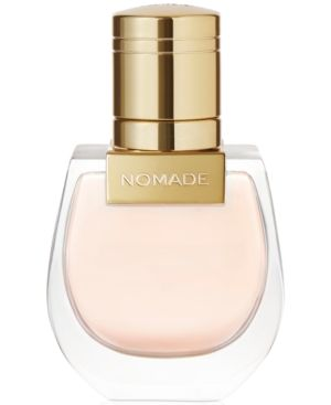 MINI NOMADE EDP 20ML