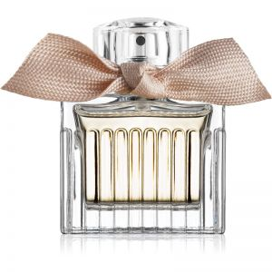 CHLOE EDP 20 ML