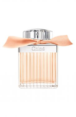 CHLOÉ ROSE TANGERINE 50ML