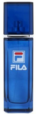FILA MAN EDT 100ML