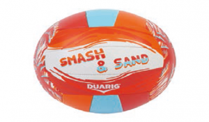 BALLON VOLLEY DUARIG SMASH AND SAND T5