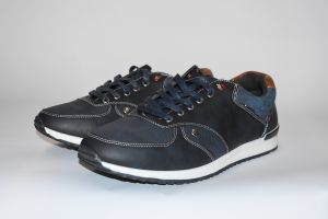 SNEAKERS M7V-TY-MP183A21-04J