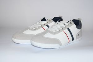 SNEAKERS M7V-WI-6122D-141+14