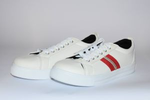 SNEAKERS W7V-RY-SNK247REC