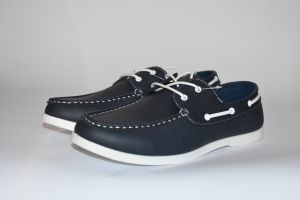 DERBY CASUAL M7V-TY510REC