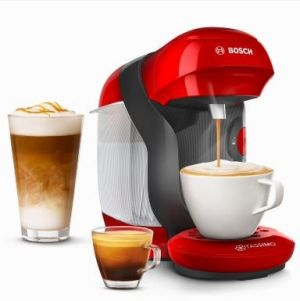 TASSIMO STYLE T11 ROUGE