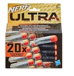 Nerf Ultra One Recharge.1P