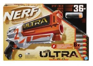 Nerf Ultra Two Blaster.1P