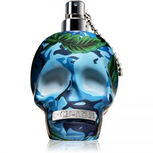 TO BE EXOTIC LUI EDT 75ML
