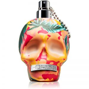 TO BE EXOTIC ELLE EDP 75ML