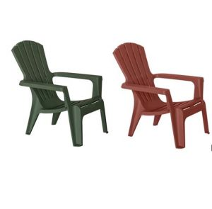 FAUTEUIL MARYLAND.1P