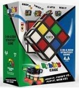 Rubiks Cage.1P